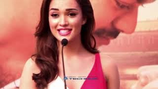Nodivalandava Full HD Song | #TheVillain | Kichcha Sudeepa | Amy Jackson |Prem's |Arjun Janya