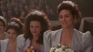 Video My Big Fat Greek Wedding   Full house wedding or empty ones download MP3, 3GP, MP4, WEBM, AVI, FLV Januari 2018