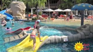 Отзывы отдыхающих об отеле Phuket Orchid Resort 3*  Пхукет  (Тайланд) .Обзор отеля(Отель Phuket Orchid Resort 3* расположен на знаменитом острове Пхукет в Тайланде. Практически все отели Пхукета могу..., 2015-11-29T13:34:18.000Z)