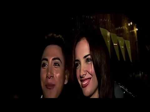 Espectaculos 08/02/17 ROSANGELA ESPINOZA GRABA VIDEO PARA FAMOSA CANTANTE VICKY CORBACHO