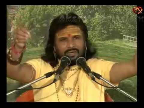 Shri Ram Katha by Shri Bhagwan Bapu Ujjain ॥ श्री राम कथा संतश्री भगवान बापू उज्जैन