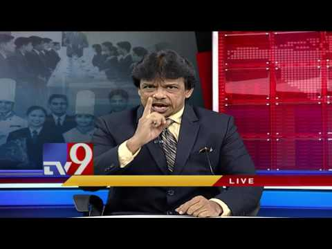 Management Courses @ Risali Institute of Management - Career Plus - TV9
