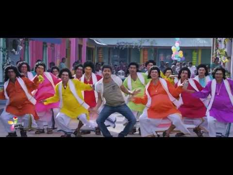 jilla video songs hd 1080p blu ray verasa napa