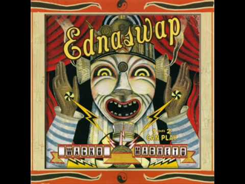 Ednaswap-Torn