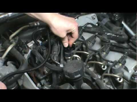 volvo v40 1 9d 115hp power box installation guide chip tuning with rh youtube com Edelbrock Carburetor Tuning 4 Barrel Rochester Carburetor