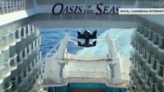 Cruise Refund