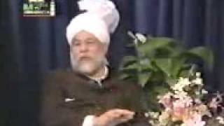 Answers to Allegations on Ahmadiyyat 54{Urdu Language}
