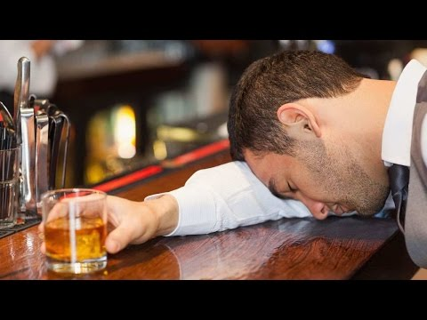 How To Reduce Alcohol Withdrawal Symptoms