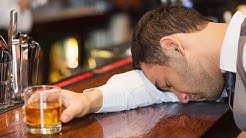 How to Reduce Alcohol Withdrawal Symptoms | Alcoholism