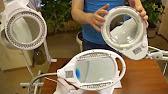 Тип цена наличие фото. Лампа-лупа косметологическая. + доставка. 15:10, вчера. Косметологическая лампа лупа на штативе в наличии. + доставка.