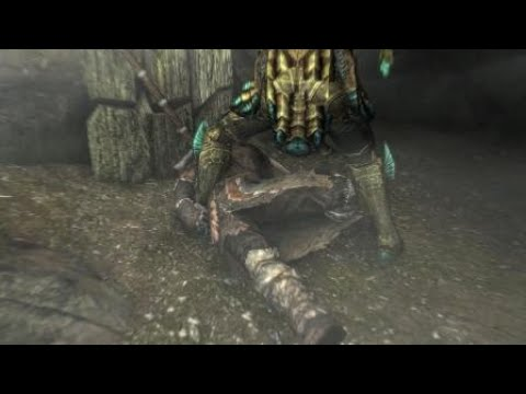 Skyrim_Cover Charge