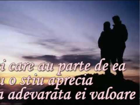 citate despre dragoste si viata Iubirea este Viata si Viata e Iubire!!!   YouTube citate despre dragoste si viata