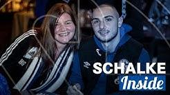 Blau-Weiße Nacht in Fuente Alamo | Trainingslager | FC Schalke 04
