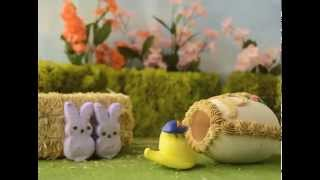 Peeping Tom, An Easter Tale (a musical version)