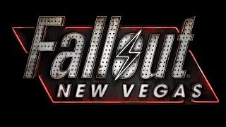 Все Концовки Fallout New Vegas