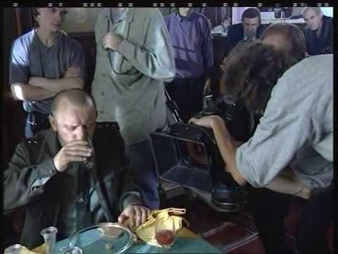 Сёмчний плашадка фильмы сволчи видео фото 236-288