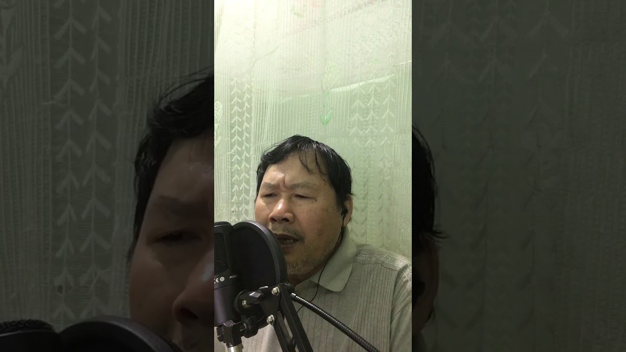Nhạc Xưa Giao Linh - Nữ Hoàng Sầu Muộn | 40 Tuyệt Phẩm