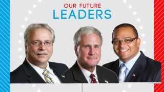 Dumont Republican Victory 2015
