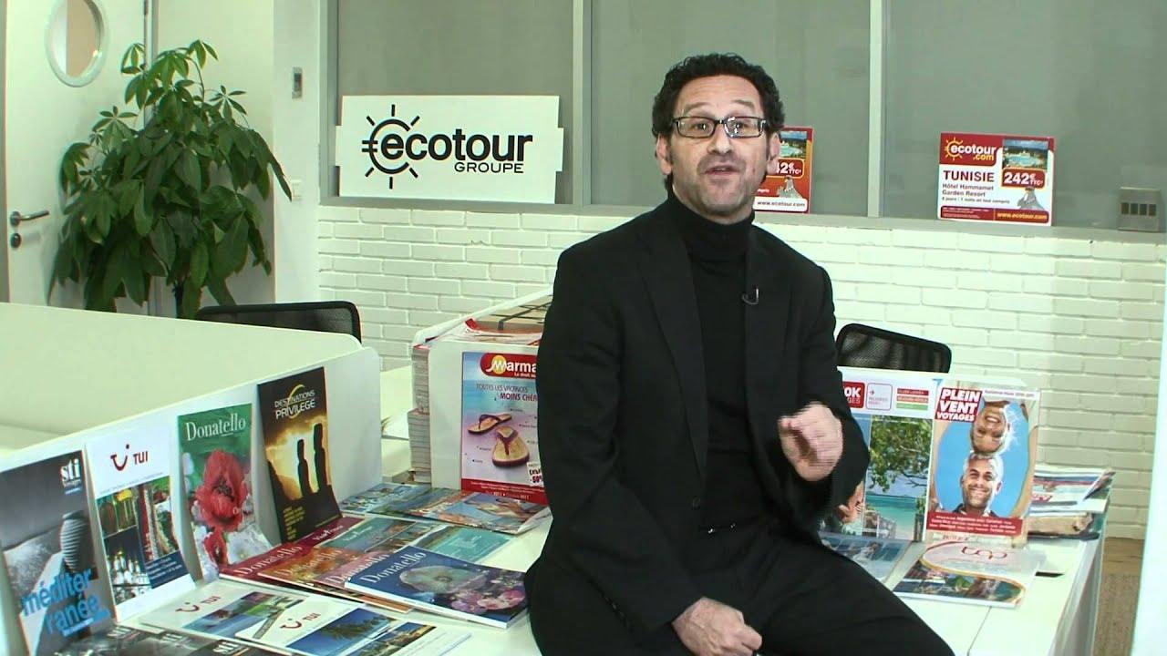 conseils anti arnaques payer un voyage par carte bancaire sur internet paiement s curis. Black Bedroom Furniture Sets. Home Design Ideas