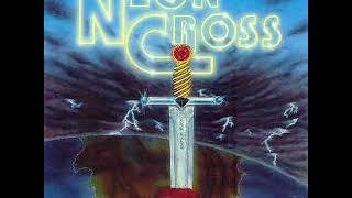 neon-cross---neon-cross-full-album-1988