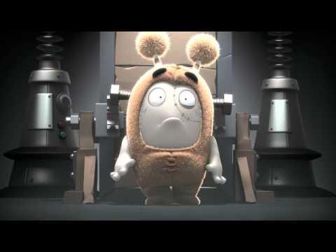 Бесплатный мультфильм винкс 1 сезон приятной
