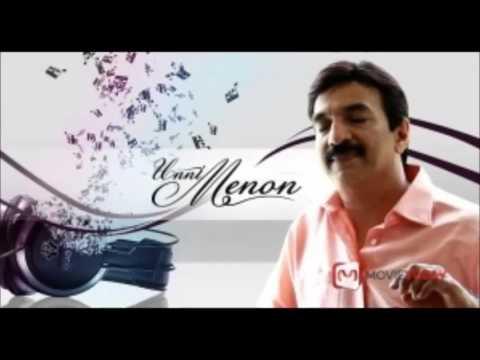 unnimenon hits --unnimenon hits tamil songs