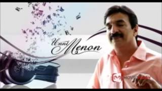 unnimenon hits --unnimenon hits tamil songs