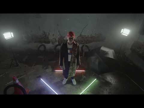 LICO - UMBRELLA (Official Music Video)