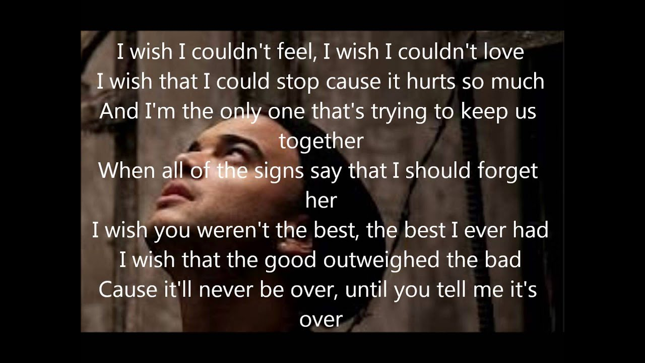 battle scars Lyrics to battle scars song by guy sebastian: hope the wound heals but it never does that's cause you're at war with love you're at war with love.