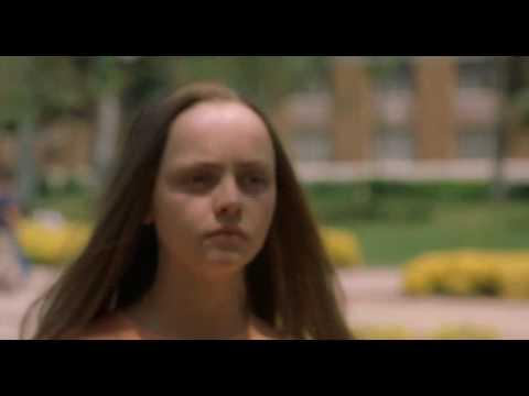 Trailer do filme Geração Prozac