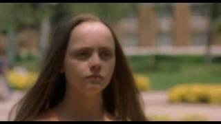 Prozac Nation (2001) - Geração Prozac - Legendado