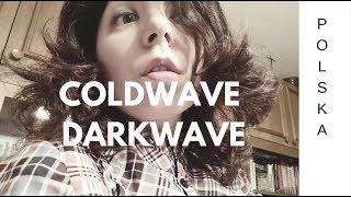 Republika   Blokowisko   SKY - polski coldwave   darkwave