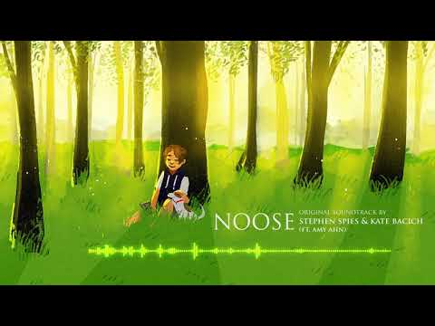Noose - Original Soundtrack