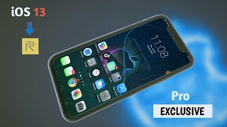 Oppo reno~theme~for a3s/a5s/a7/a83/f7/f9/realme - Life Today TV
