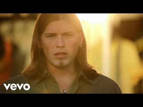 Jason Michael Carroll - Hurry Home