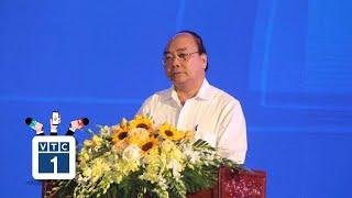 Con người: Trụ cột phát triển kinh tế miền Trung