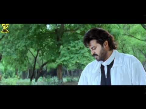 Venkatesh BEST Emotional Dialouges | Dharmachakram | Venkatesh Daggubati | Suresh Productions