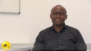 [Video] Why did Jerry Mpufane choose M&C Saatchi Abel?