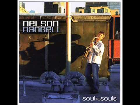 Nelson Rangell  -  When I Saw You