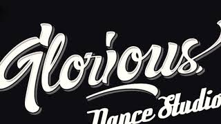 Gali Gali :KGF Bollywood Fitness Zumba Dance ' Choreography By Vicky Dhandhore