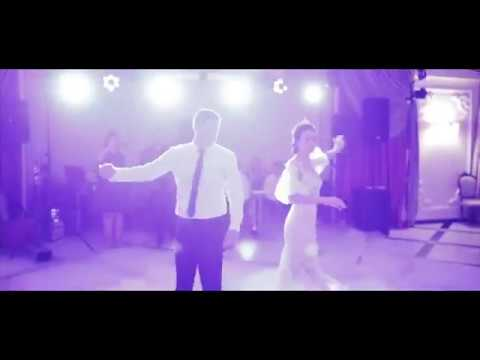 Wedding best dance il divo celine dion i believe in - Il divo and celine dion ...