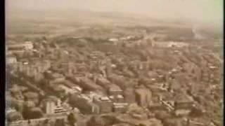 Afyon Kalesi - 1988