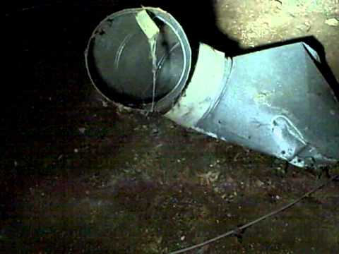 asbestos-found-in-crawl-space-during-charlotte-home-inspection