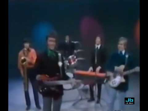 Dave Clark Five You Got What It Takes