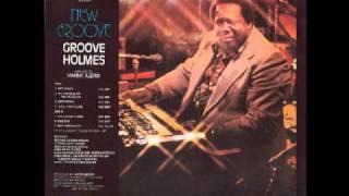 Meditation - New Groove - Richard