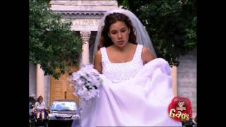 Best Of Just For Laughs Gags - Best Wedding Pranks - YouTube-002