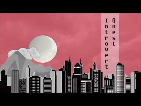 Introvert Quest Greenlight Trailer