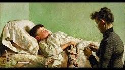 Les mères qui blessent entretien avec Anne-Laure Buffet