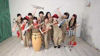 三重県桑名市を舞台にしたヒューマンドラマ。廃校が決まった小学校の生...