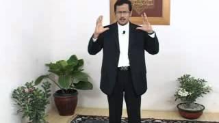 Download Video Latihan shalat khusyu -dzikrullah MP3 3GP MP4